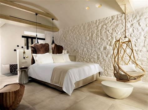 boutique hotel bedroom design 25 best ideas about boutique hotel bedroom on pinterest hotel style bedrooms hotel