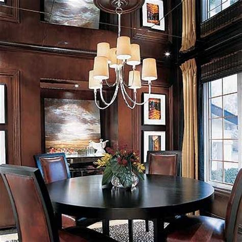 candice olson dining room 17 best images about candice olson glam on pinterest