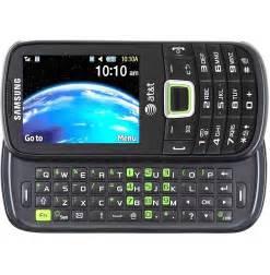 samsung keyboard phones wholesale cell phones wholesale mobile phones new