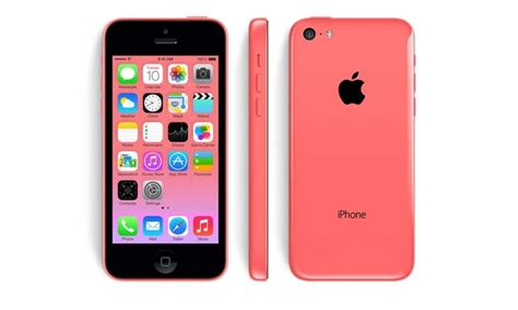 Ukj For Iphone 5c by Apple Iphone5 5s 5c Reconditionn 233 Groupon Shopping