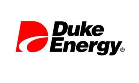 Duke Energy Finance Mba by Duke Energy The Narosa