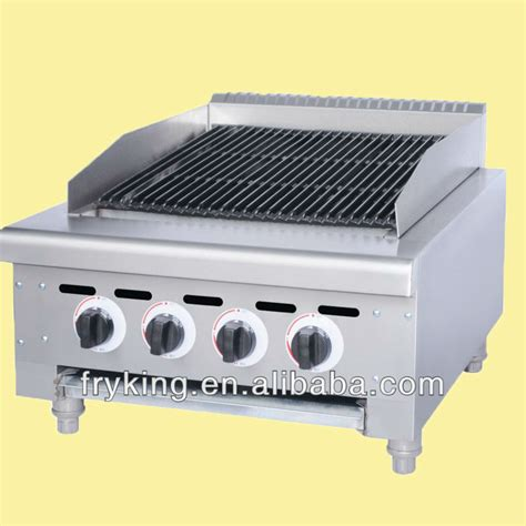 How Safe Are Lava Ls sell kitchen appliances gas lava rock grill buy gas lava