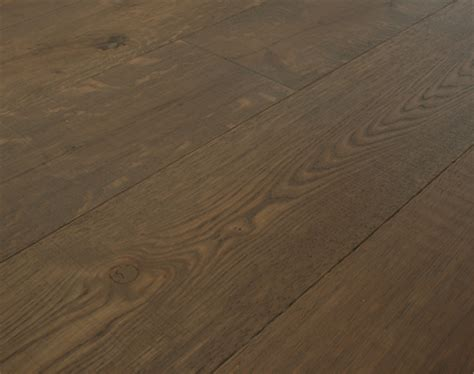 Broadleaf Flooring by Stokesay Oak Flooring House Oak Flooring