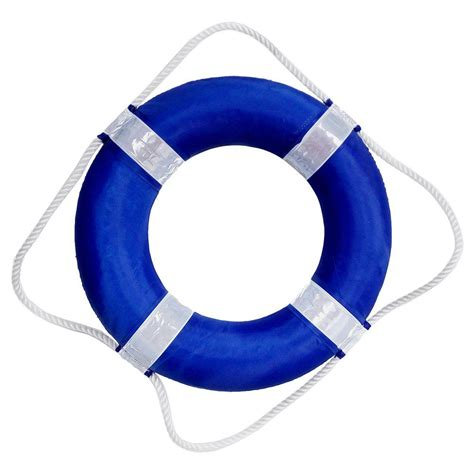 Wal Mart Rugs Blue Wave Foam Pool Swim Ring Buoy Nt199 The Home Depot