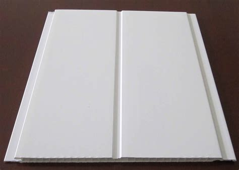 plastic ceiling tiles plastic ceiling panels pictures to pin on