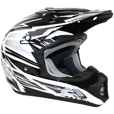 thh motocross helmet thh tx 12 tx12 9 bolt mx enduro moto x acu gold quad bike