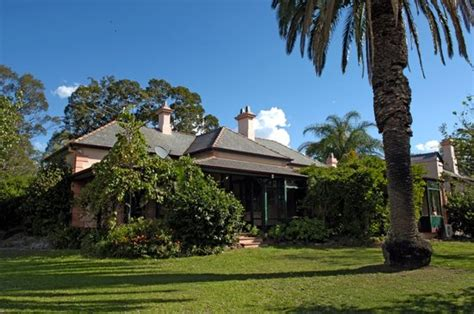 carriageway crooks park updated 2017 guest house reviews