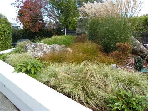 Backyard Ideas New Zealand Garden Design Ideas New Zealand Sixprit Decorps