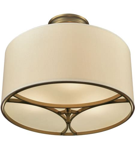 elk lighting 11218 3 abington antique brass 3 light elk 10262 3 pembroke 3 light 16 inch brushed antique brass