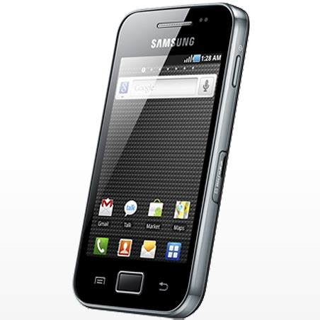 Samsung Galaxy Ace 3 samsung galaxy ace 3 specifications price and launch date leaked axeetech