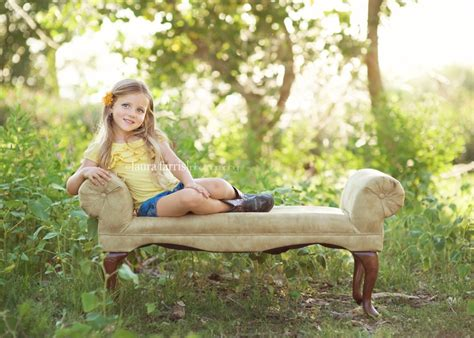 great child photography photography