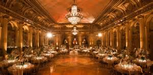 wedding venues in nyc most expensive wedding venues in new york ealuxe