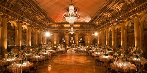 wedding locations western new york 2 most expensive wedding venues in new york alux