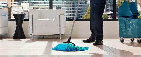 ufficio di igiene monza pulizia negozi rovigo mb ecocleaning