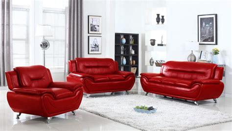 sofa merah set kursi tamu sofa warna merah jepara heritage