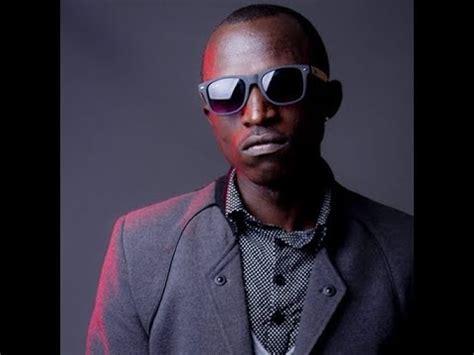 top ten richest musicians in zambia