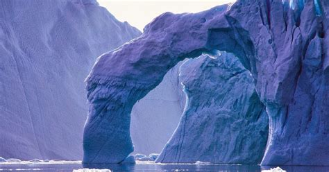 pengertian erosi glasial