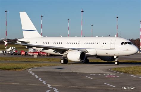 aircraft sales used aircrafts for sale business jets for sale us