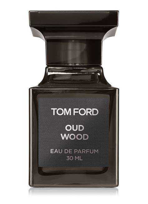 Oud Wood Tom Ford by Tom Ford Oud Wood Eau De Parfum De Bijenkorf