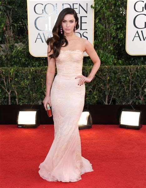 Hits Misses At The Golden Globes by 17 Best Images About The Carpet Award Show Dresses