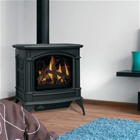 Napoleon Fireplace Dealers by Gas Stoves Drywall Masonry Supplies Dms Fireplace Shop