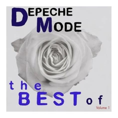 best s of the year volume 3 a cleis anthology books depeche mode the best of volume one sealed uk 3 lp