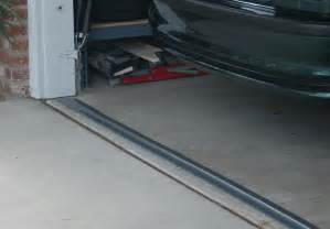 Garage Door Floor Seal Lowes Garage Door Floor Seal Lowes Floor Matttroy