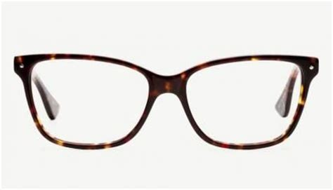 1000 images about glasses on glasses