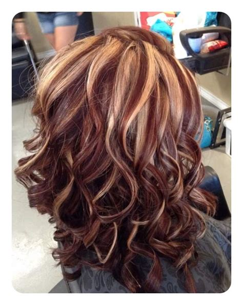 highlight hair color 72 stunning hair color ideas with highlights