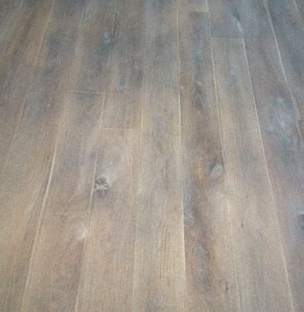 rubio monocoat colors 17 best images about flooring on stains the