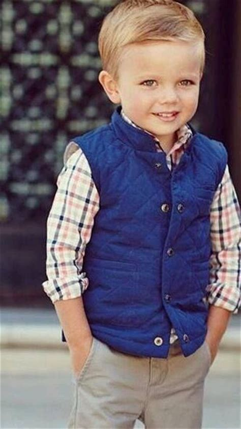 preppy boys haircut preppy style pinpanion baby boy pinterest