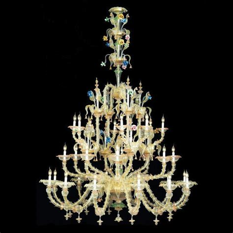 colored chandeliers bemy colored chandelier 13063 browse project