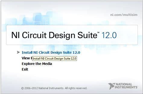 national instrument circuit design suite bucksheesoccer