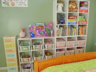 kids bedroom organization 17 best images about grammy s playroom on pinterest