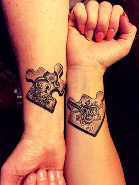 pinterest tattoo ideas couples the 25 best couple tattoo ideas ideas on pinterest