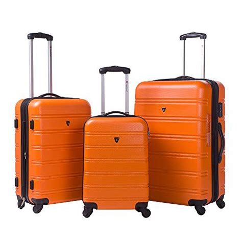 cheapest cabin luggage cheap 4 wheel cabin luggage all discount luggage