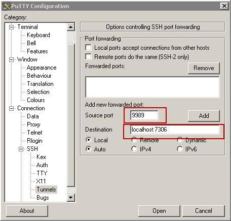 tutorial zimbra server my online log