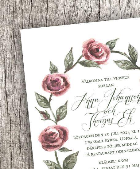 design lop wedding 1000 images about my design br 246 llop weddings on