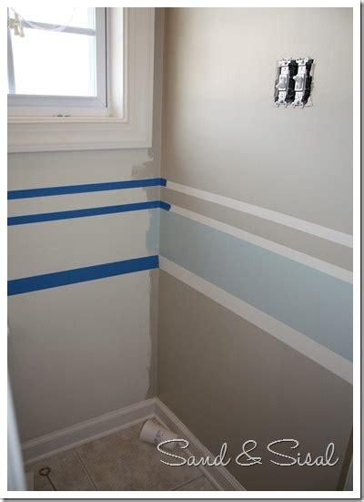 196 best paint colors images on home ideas