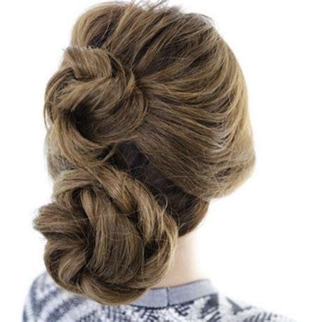 updo secret extensions 17 best images about estellessecret all about hair on
