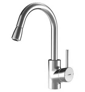 Grohe Kitchen Faucets top kitchen faucets faucets reviews