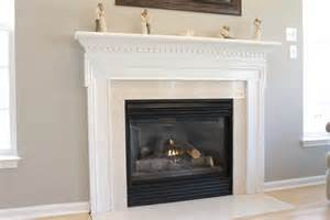 white wood fireplace mantle accessories furniture