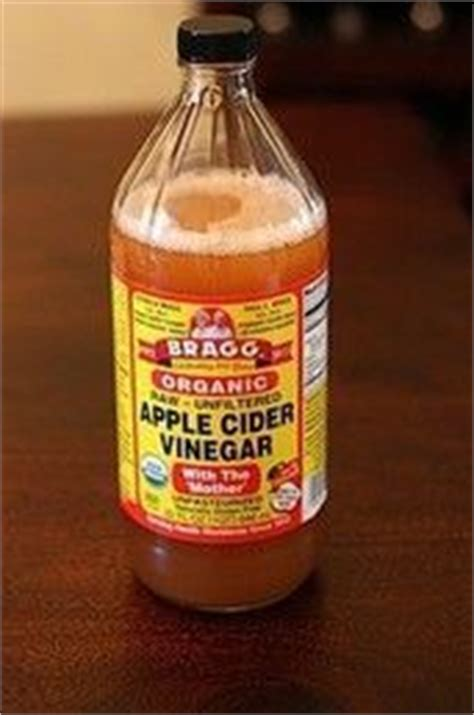 clean s ears with apple cider vinegar 17 best ideas about cleaning dogs ears on ear cleaner ear wash