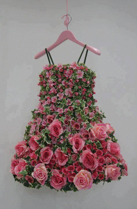 Arnet Dres 1000 images about floral hats dresses on hair dressing flower dresses and chelsea