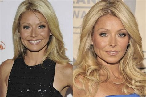 kelly ripa with halo extension 70 best wedding images on pinterest wedding frocks