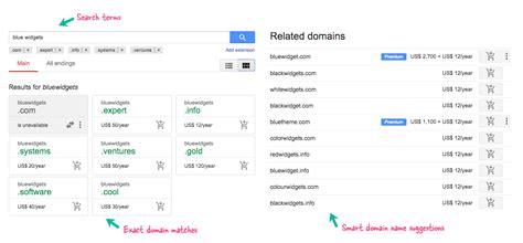 google domains review   domain  registrar