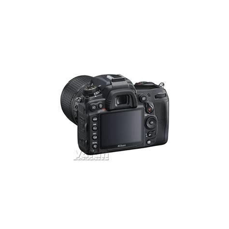 Nikon D7000 Lensa 18 105vr 16 nikon d7000 vr kit 18 105 vr lens 16 2 mp 3 quot lcd slr