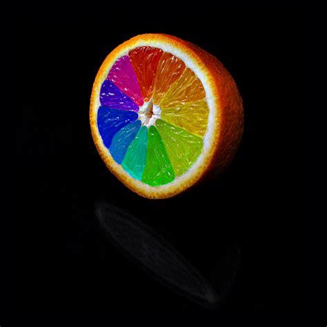 unusual colors color design blog unusual color wheels found in life