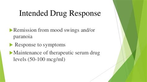 lamictal mood swings depakote valproic acid