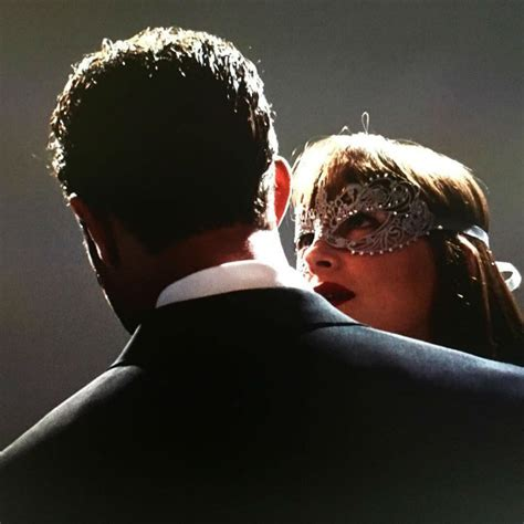 film fifty shades of grey news fresh news from fifty shades of grey darker
